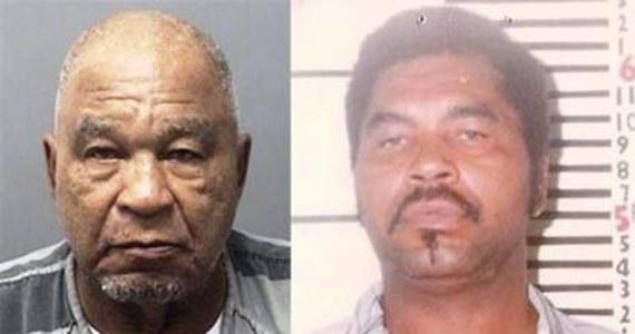 Samuel Little przyznał się do popełnienia 90 morderstw. 78-letni dziś mężczyzna odsiaduje wyrok dożywotniego więzienia w Kalifornii. Został skazany za zabójstwo trzech kobiet.