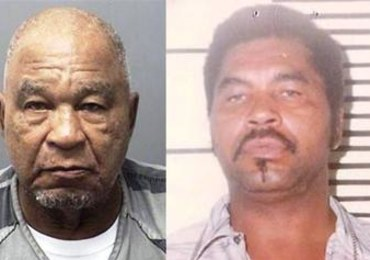 Największy seryjny morderca w USA? Samuel Little przyznał się do 90 zabójstw