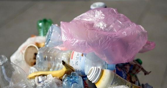 Prawie dwa razy więcej zapłacą łodzianie za wywóz śmieci od nowego roku. Tak dużej podwyżki stawek śmieciowych nie było w mieście od lat. Po zmianie niesegregowane odpady będą kosztowały 22 złote od osoby, a segregowane – 13 złotych.