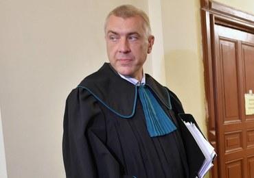 UKNF: Zarzuty Romana Giertycha są bezpodstawne