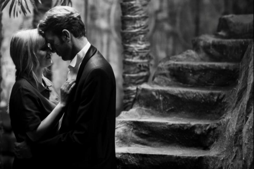 """Produkcja Pawła Pawlikowskiego """"Zimna wojna"""", który kandyduje w tym roku do Oscara w kategorii najlepszy film nieanglojęzyczny, otrzymał nagrodę Międzynarodowej Federacji Krytyków Filmowych (FIPRESCI) na 29 Międzynarodowym Festiwalu Filmowym w Sztokholmie."""