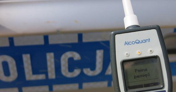 Policja zabrała prawo jazdy prezydentowi Rybnika Piotrowi Kuczerze. Badanie alkotestem prowadzone podczas rutynowej kontroli wykazało, że  prowadził samochód pod wpływem alkoholu.