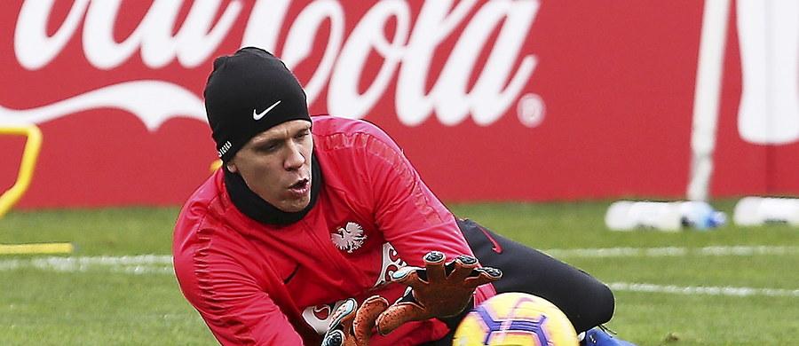 Mecz Portugalia - Polska to ostatnie spotkanie drużyny Jerzego Brzęczka w dywizji A Ligi Narodów. W spotkaniu nie zagrają kontuzjowani Robert Lewandowski i Artur Jędrzejczyk. Początek meczu o 20.45.