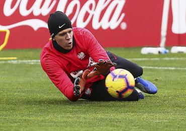 Mecz Portugalia - Polska. O której mecz i gdzie oglądać spotkanie?