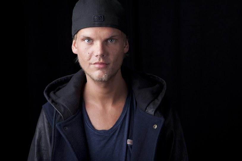 W Sztokholmie tysiące fanów uczestniczyło w publicznym pożegnaniu szwedzkiego DJ-a i producenta Aviciiego, który zmarł w kwietniu tego roku.