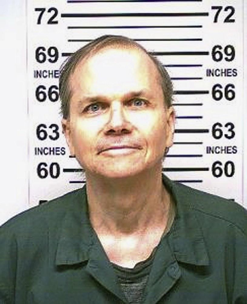 W rozmowie z The Associated Press Mark David Chapman, morderca Johna Lennona, po raz pierwszy przyznał, że żałuje tego, co zrobił 8 grudnia 1980 roku.