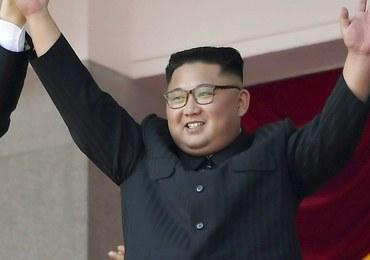 Dezerter z Korei Północnej: Młodzi nie są lojalni wobec Kim Dzong Una