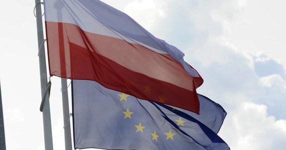 Polska przekazała swoją odpowiedź Komisji Europejskiej w sprawie wykonania postanowienia TSUE o Sądzie Najwyższym – poinformowały polskie źródła dyplomatyczne w rozmowie z dziennikarką RMF FM Katarzyną Szymańską-Borginon. Polska miała czas do północy.