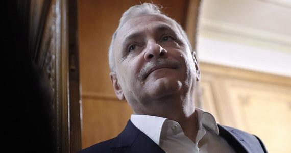 Rządząca w Rumunii Partia Socjaldemokratyczna (PSD) zdymisjonowała kilkoro ministrów. AP wiąże to z dążeniami szefa PSD Liviu Dragnei do zaostrzenia kontroli nad rządem.