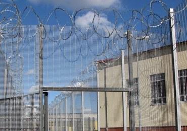 Koniec protestu w Służbie Więziennej. Porozumienie podpisane