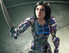 Zobacz trailer: Alita: Battle Angel