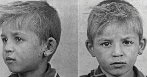 """W dniach 21-22 listopada odbędzie się w Krakowie międzynarodowa konferencja naukowa pt. """"Rabunek i germanizacja polskich dzieci w czasie II wojny światowej"""". Jest odpowiedzią środowisk naukowych na podjęty przez dziennikarzy - w ramach akcji """"Zrabowane dzieci/geraubte Kinder"""" - temat rabunku i germanizacji dzieci w czasie II wojny światowej. Swoje historie podczas konferencji zgodzili się opowiedzieć najważniejsi goście tego spotkania - świadkowie historii."""