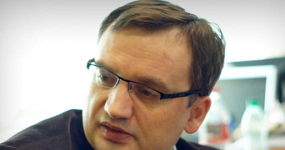 W Parlamencie Europejskim szykuje się ponowne grillowanie Polski. Komisja ds. wolności obywatelskich (LIBE) Parlamentu Europejskiego organizuje we wtorek publiczne wysłuchanie na temat praworządności w Polsce.