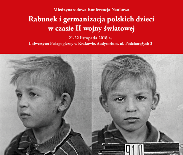 15c4c3c9de70c6 Trzy mamy, panowie w zielonych mundurach... Niełatwe losy Anny Berezowskiej  - Fakty w INTERIA.PL