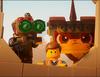 Zobacz trailer: LEGO Przygoda 2