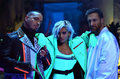 """David Guetta """"Say My Name"""": Nowy klip z Bebe Rexhą i J Balvinem"""