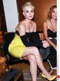 """""""Forbes"""": Katy Perry najlepiej opłacaną kobietą w branży muzycznej"""