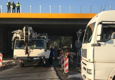 Podwykonawcy Astaldi rezygnują z akcji przeciw włoskiej firmie. Nie będzie blokad