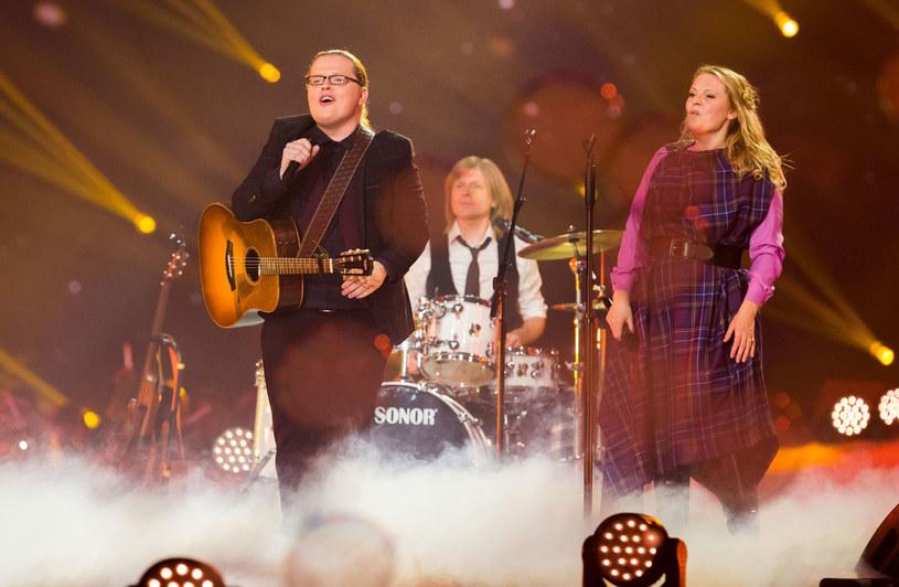 """""""We Got Love - Live At Loreley"""" to album z największymi przebojami The Kelly Family. Zespół po swoim tryumfalnym powrocie zagrał wielką trasę koncertową. Nagrania z występów znalazły się na albumie, który ukaże się 23 listopada."""