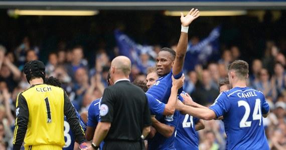 Były reprezentant Wybrzeża Kości Słoniowej Didier Drogba zakończył piłkarską karierę. 40-letni zawodnik, który ostatnio występował w amerykańskiej drugiej lidze w Phoenix Rising, największe sukcesy odniósł jako gracz Chelsea Londyn.