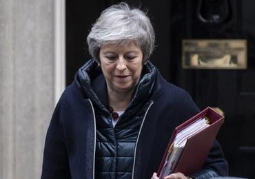 Czy dojdzie do szczytu ws. Brexitu? Nie wszystko zapięto na ostatni guzik