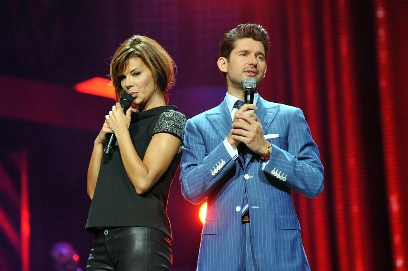 """Podczas półfinałowego odcinka """"The Voice of Poland"""" nie zabraknie muzycznych gości. Na scenie pojawią się Matt Dusk, Tulia i Zuza Jabłońska."""