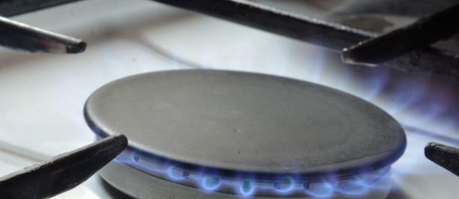 Rosyjski Gazprom zapowiada, że już w 2022 tranzyt gazu przez Ukrainę nie będzie konieczny. W 2020 roku gaz przez Turcję popłynie do odbiorców w Europie. Najpierw do Serbii i Bułgarii, a następnie do Węgier. Rozpatrywana jest także druga odnoga do Grecji i Włoch.