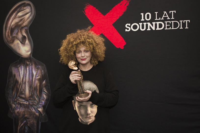 Międzynarodowy Festiwal Producentów Muzycznych Soundedit w Łodzi podsumował swój jubileusz - w dniach 25 do 28 października odbyła się dziesiąta edycja.