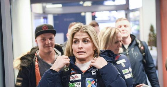 Therese Johaug, norweska biegaczka narciarska, która powraca do Pucharu Świata po dwóch sezonach absencji spowodowanej dyskwalifikacją za doping, zdaniem fińskich mediów nie będzie mile widziana podczas inauguracji w Ruka, a publiczność zgotuje jej koncert gwizdów.