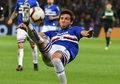 """Serie A. """"Polskie"""" derby Genui w 13. kolejce"""