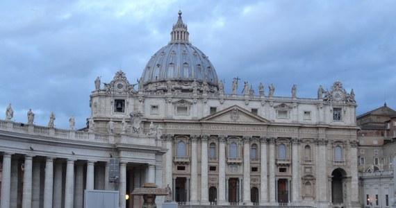 Ludzkie szczątki znalezione kilka tygodni temu w piwnicy nuncjatury apostolskiej w Rzymie nie należą do nastolatek, które zaginęły w latach 80. - podaje Reuters. Agencja powołuje się na nieoficjalne informacje ze źródeł sądowych.
