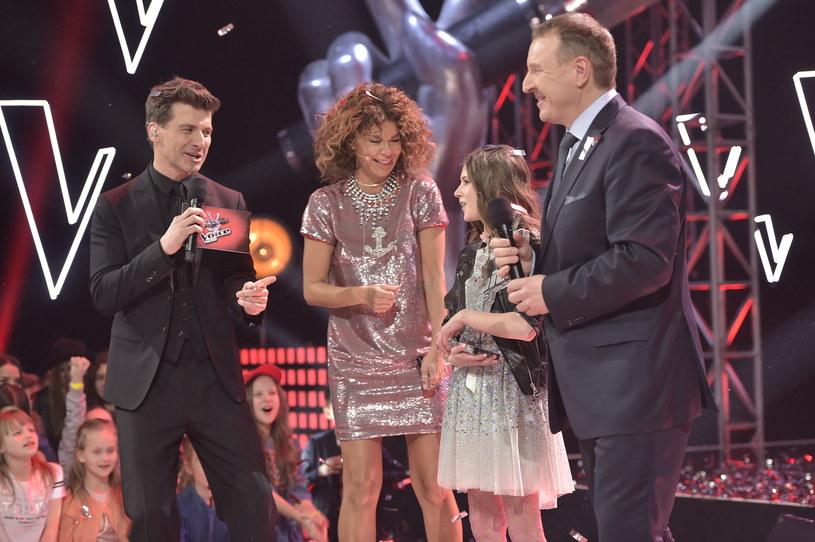 Po wygranej Roksany Węgiel w Konkursie Piosenki Eurowizji dla Dzieci 2018 Jacek Kurski zadeklarował, że TVP chce organizować galę w przyszłym roku.