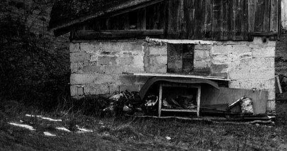 Ponad milion dzieci jest w Polsce zagrożonych ubóstwem lub wykluczeniem społecznym. W co dziesiątym domu rodziców nie stać na zorganizowanie dziecku urodzin. Wolontariusze Szlachetnej Paczki jak co roku opracowali raport o biedzie w Polsce. To jednak nie tylko suche statystyczne dane, to także opowieść o ludziach, którzy doświadczają ubóstwa.