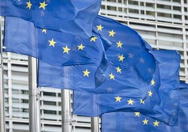 Polacy i mieszkańcy innych krajów UE boją się ingerencji w wybory
