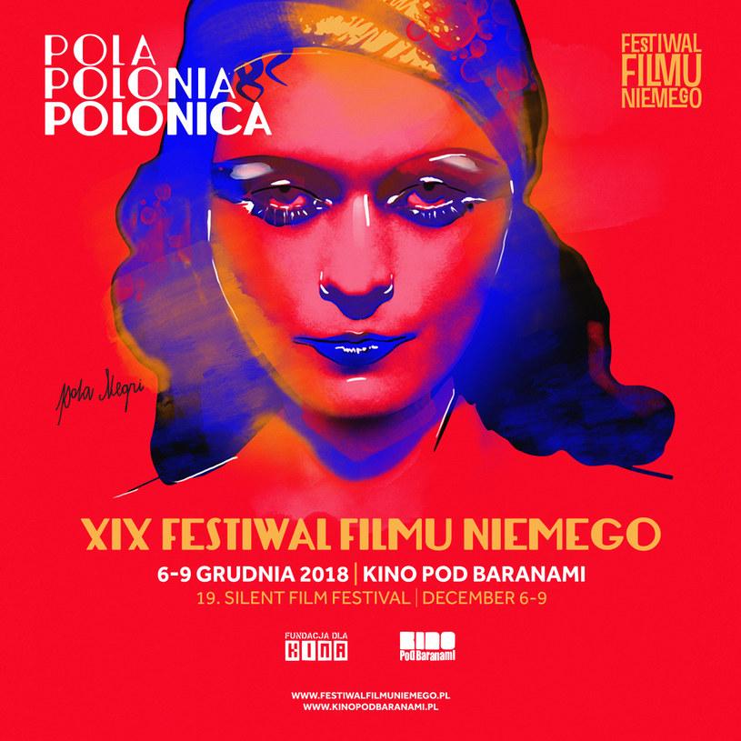 W dniach 6-9 grudnia w krakowskim Kinie Pod Baranami odbędzie się 19. Festiwal Filmu Niemego. Seansom towarzyszyć będzie muzyka na żywo w wykonaniu uznanych artystów z Polski i ze świata.