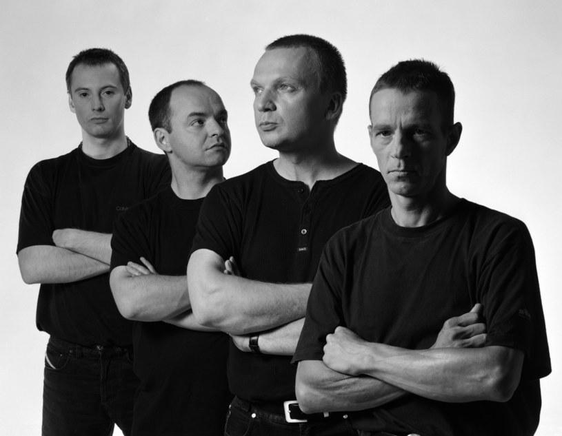 15 grudnia w klubie Od Nowa w Toruniu odbędzie się 17. Koncert Specjalny Pamięci Grzegorza Ciechowskiego.