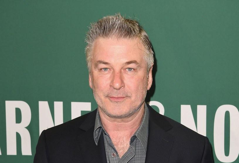 Alec Baldwin odpowiadał przed nowojorskim sądem za napaść na pochodzącego z Polski 49-letniego mężczyznę na jednym z parkingów na Manhattanie. Baldwin odmówił wypowiedzi dla mediów po przesłuchaniu.