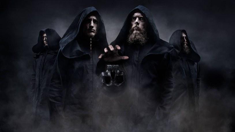 Szwedzka grupa Diabolical ma już za sobą nagrania szóstego albumu.