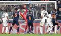 Juventus - Valencia 1-0. Szczęsny: Za skromne zwycięstwo jest tyle samo punktów