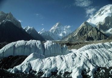 """Rosjanie szykują zimową wyprawę na K2. """"Mamy kłopoty finansowe, ale i tak pojedziemy"""""""