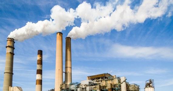 Komisja Europejska przedstawiła długoterminową strategię klimatyczną, przewidującą, że do połowy tego stulecia Unia Europejska stanie się neutralna pod względem emisji gazów cieplarnianych. Efektem ma być odejście m.in. od węgla w energetyce, a także zmniejszenie importu gazu.