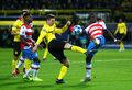 Borussia - Brugge 0-0 w Lidze Mistrzów. Piszczek: Mam jeszcze trochę czasu