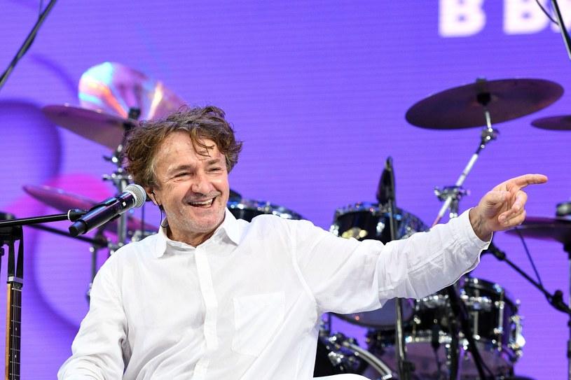 Goran Bregović i zespół Bijelo Dugme wystąpią we Wrocławiu 1 maja z okazji Gitarowego Rekordu Guinnessa 2019.
