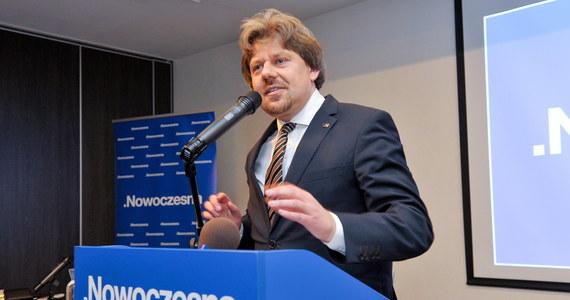 W piątek zarząd krajowy Nowoczesnej ma wykluczyć posła Piotra Misiłę z partii - dowiedziała się Polska Agencja Prasowa.
