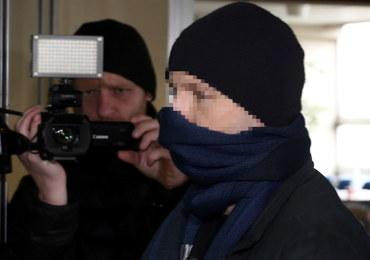 """""""Fakt"""": Aresztowany były szef KNF robił """"interesy"""" już za czasów PO?"""