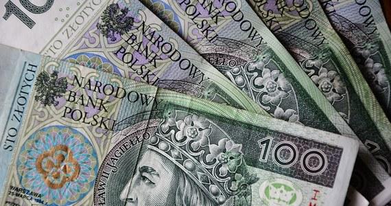 Awaria w ING Banku Śląskim trwała do późnego wieczora w czwartek. Klienci nie mieli dostępu m.in. do systemu internetowego i aplikacji mobilnej. Występowały również problemy z płatnością kartą, wypłatą gotówki z bankomatów, a także z działaniem infolinii.