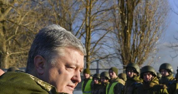 Ukraina ograniczyła prawo wjazdu do kraju dla mężczyzn w wieku 16-60 lat z obywatelstwem Rosji. Takie oświadczenie wydał szef Straży Granicznej Ukrainy Petro Cyhykał na naradzie poświęconej wzmocnieniu obronności w związku z atakiem Rosji na ukraińską marynarkę wojenną.