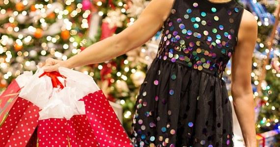 W najbliższa niedzielę 2 grudnia sklepy będą otwarte. W kolejną niedzielę, 9 grudnia, będzie obowiązywał zakaz handlu.