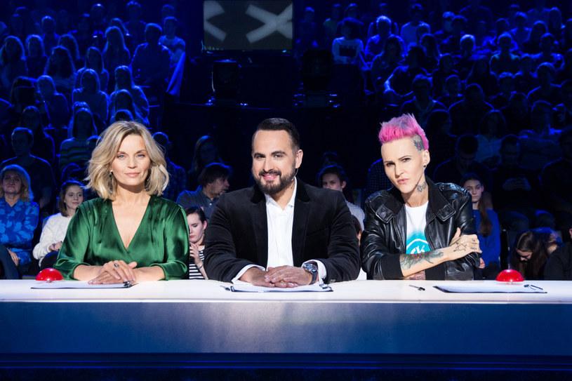 """W sobotę, 1 grudnia, poznamy zwycięzców 11. serii """"Mam talent"""". W finale zobaczymy cztery występy muzyczne. Kto zaprezentuje się na scenie?"""