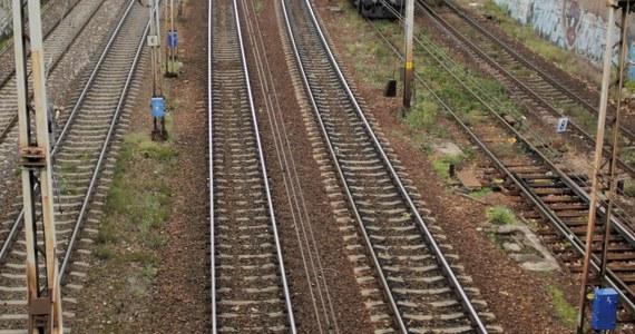 Poważnie utrudnienia na trasie kolejowej z Warszawy w kierunku Poznania. Pod pociąg relacji Warszawa-Berlin na przejeździe wjechał samochód osobowy. Kierowca zginął na miejscu.